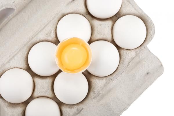 1179820-eggs