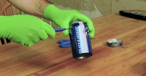 beer can wifi 5