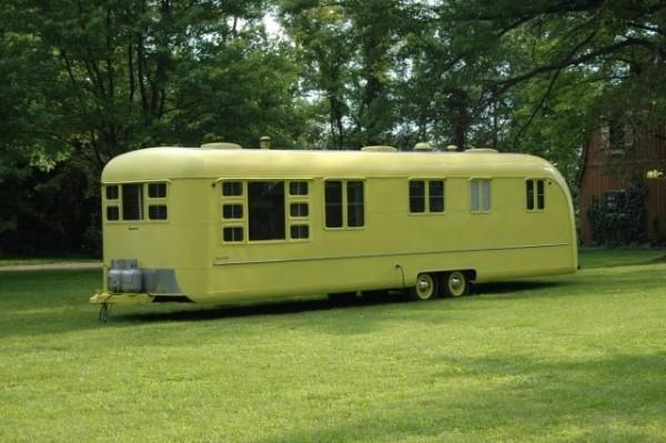 camper1-600x399