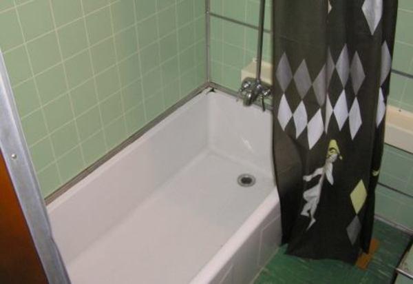 camper-bath