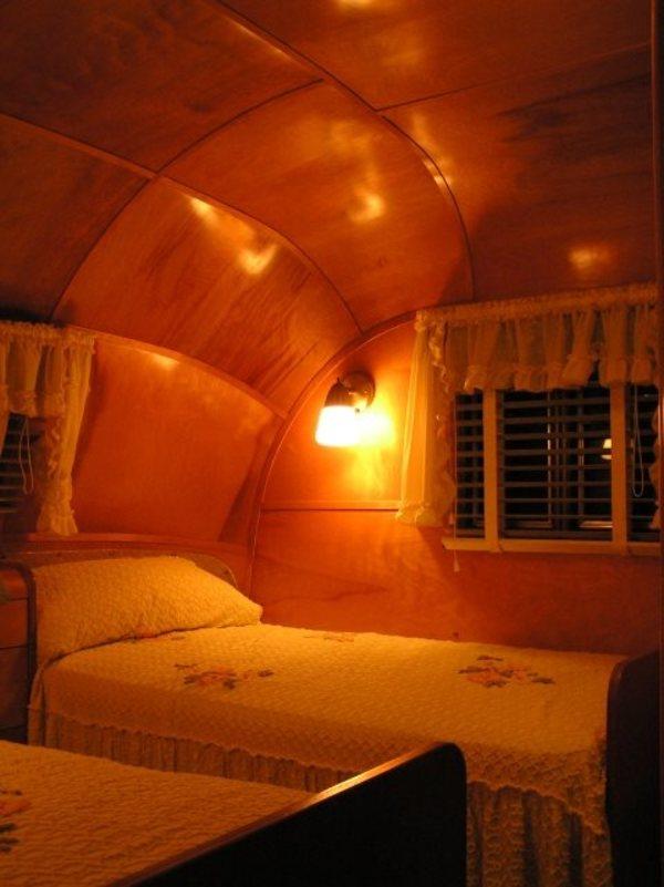 camper44
