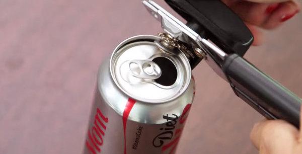 soda02