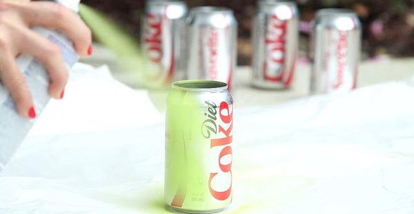 soda03