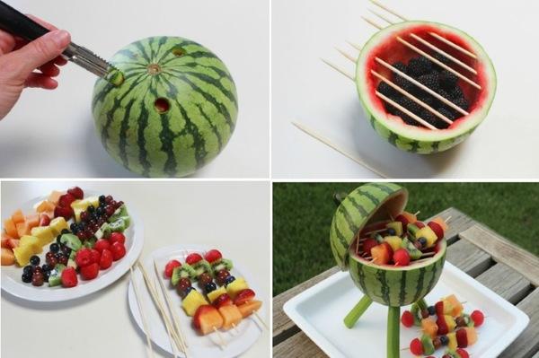 melon99
