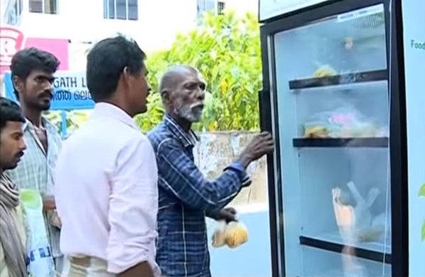 street fridge 5