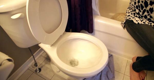 toilet 8