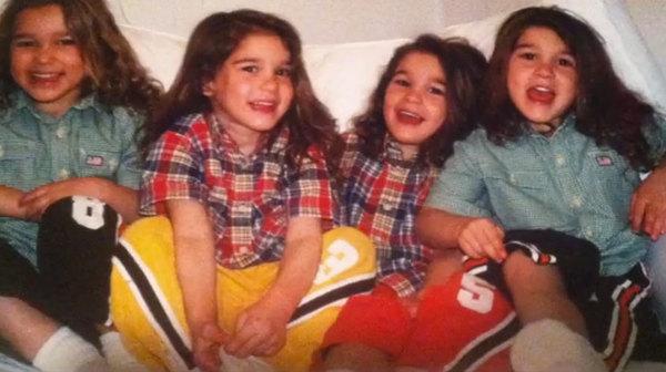 systrar1