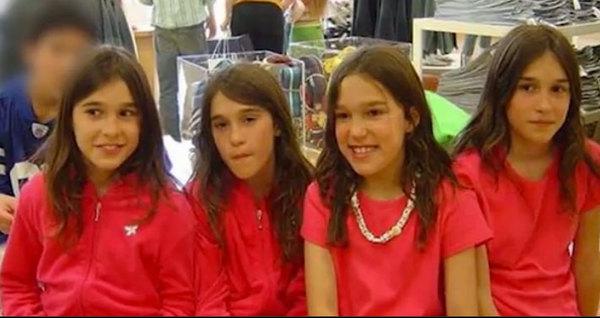 systrar4