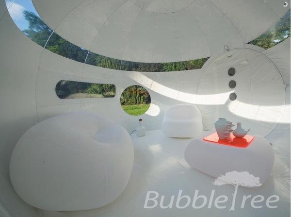 bubble 6