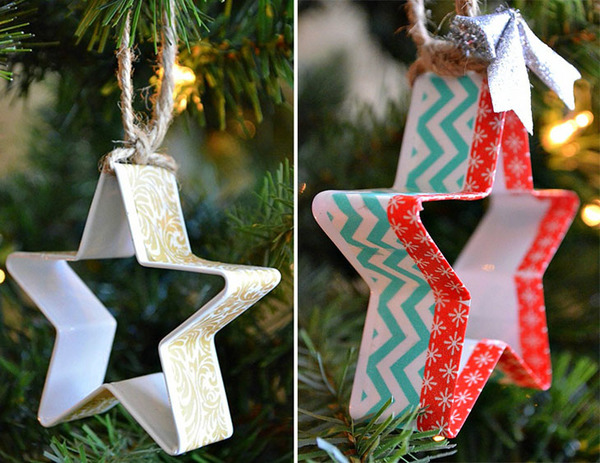 washi-tape-ornaments-collage
