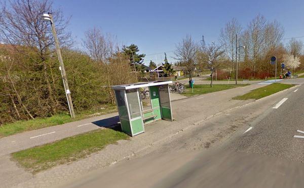 busshallsplatsdanmark