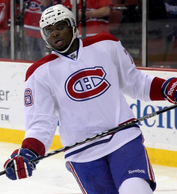 PK_Subban_-_Montreal_Canadiens