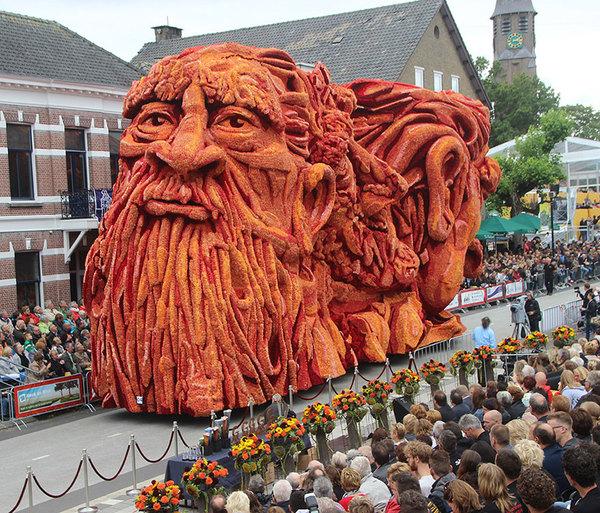 van-gogh-flower-parade-floats-corso-zundert-netherlands-10