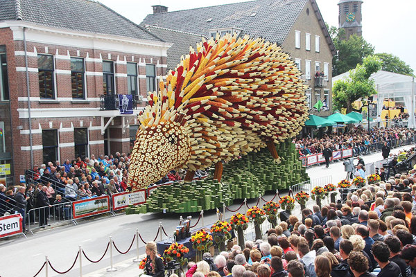 van-gogh-flower-parade-floats-corso-zundert-netherlands-22