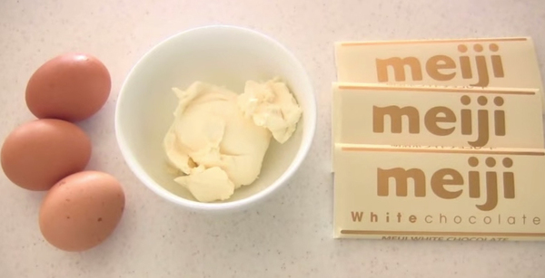 cream1
