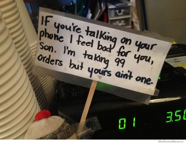 if-youre-talking-on-your-phone-i-feel-bad-for-you-son