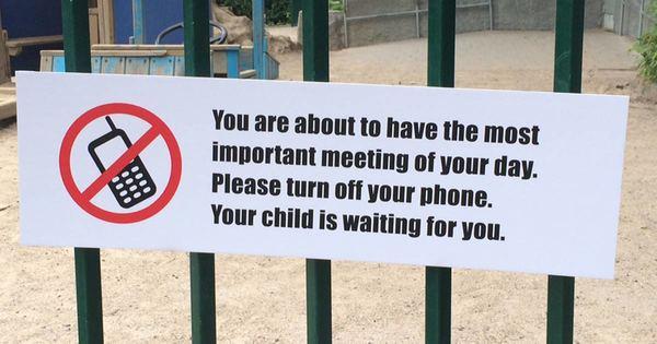 important-meetingvis