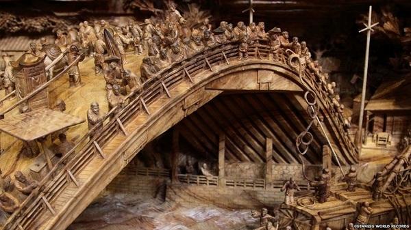 woodcarving_bridge006