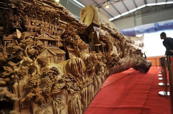 woodcarving_closeup002