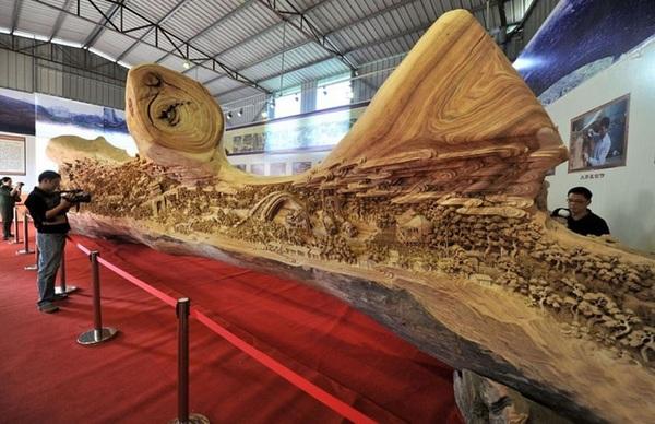 woodcarving_displayed0031