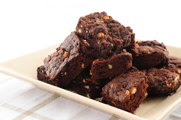 157793-brownies-dessert