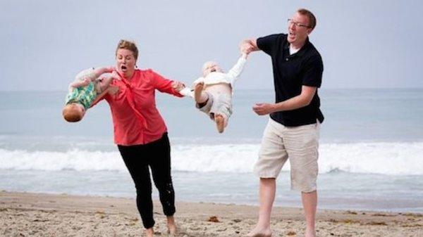 smosh.comfamily-photos-gone-wrong-drop