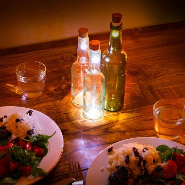 rechargeable-usb-led-bottle-light-suck-uk-6-600x599
