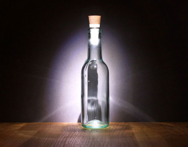 bottle-light-main21