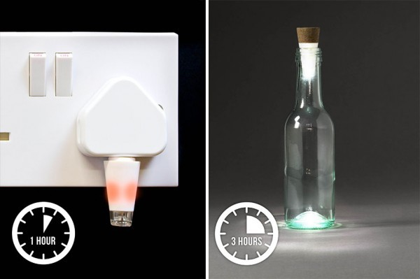 rechargeable-usb-led-bottle-light-suck-uk-8-600x399