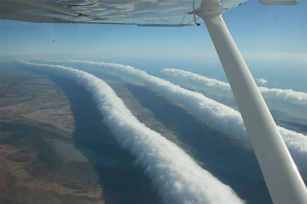 amazing-cloud-formations-10__700