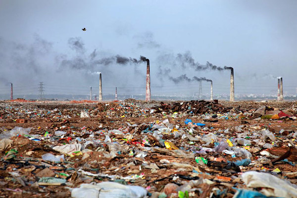 environmental-problems-pollution-5__880