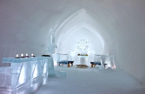Ice-Chapel-year-2007-1024x664