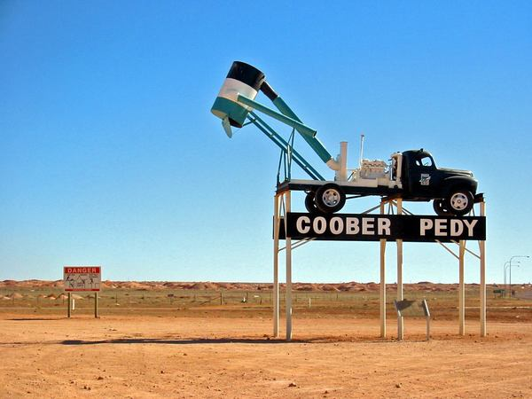 Coober_Pedy_Australia