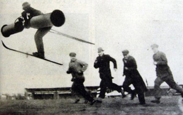 1934lungpower_400