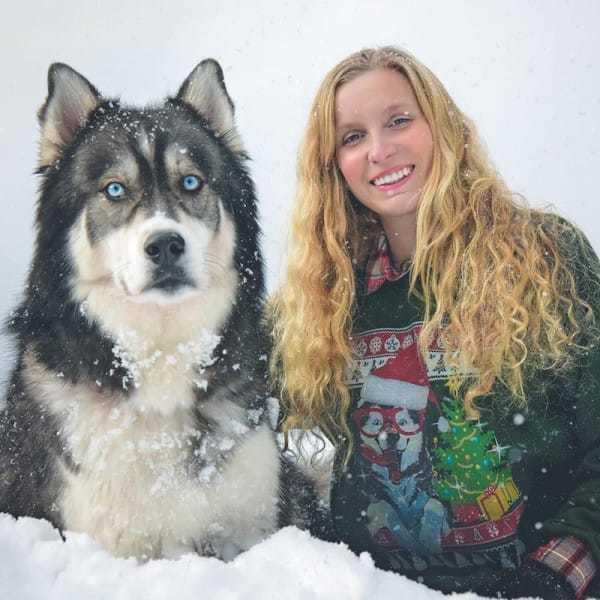 wolfe11