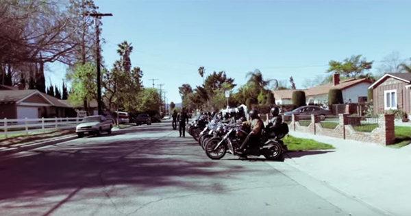 bikers3