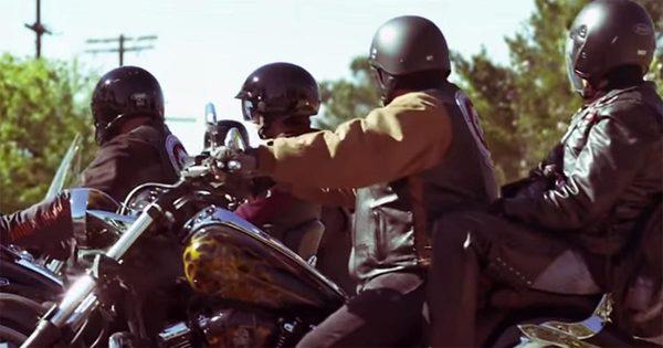 bikers4