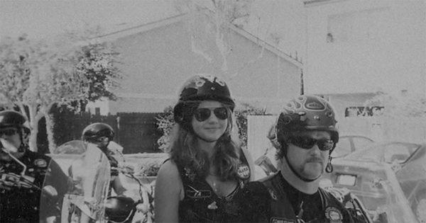 bikers6