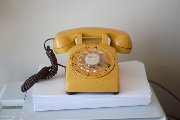 New_Phone_is_an_Old_Phone