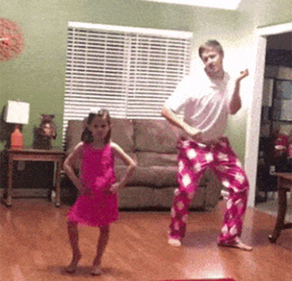 dansen2