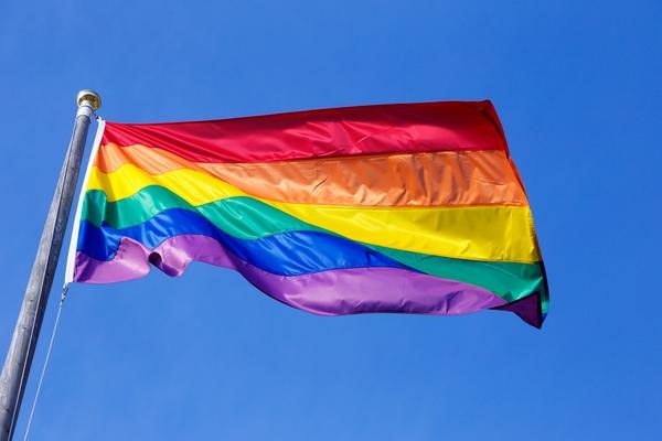13129646-regnbagsflagga