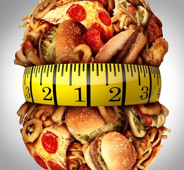 13529407-obesity-waistline-diet