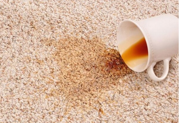 coffee99