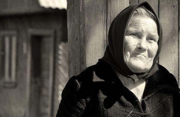 elderly1