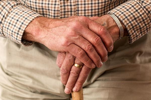 elderly3