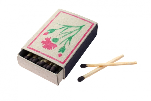 759211-boxes-of-matches