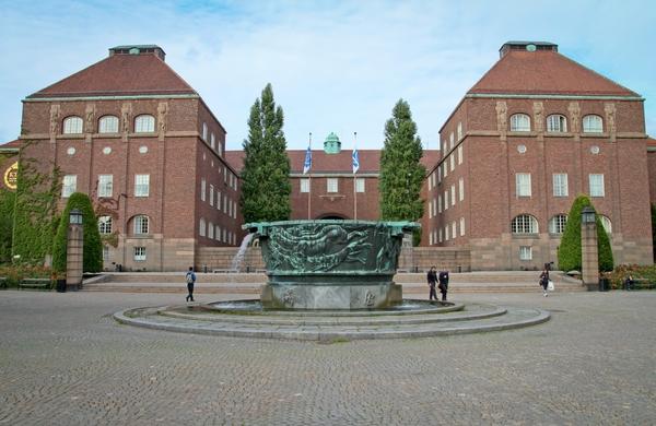 1824975-stokholm-kungliga-tekniska-hogskolan-3