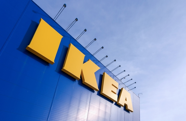 8782600-samara-russia-march-9-2014-sign-ikea-at-ikea-samara-store-ikea-is-the-world-s-largest-furniture-retailer-and-sells-ready-to-assemble-furniture