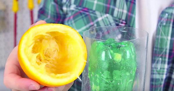 juice5.1