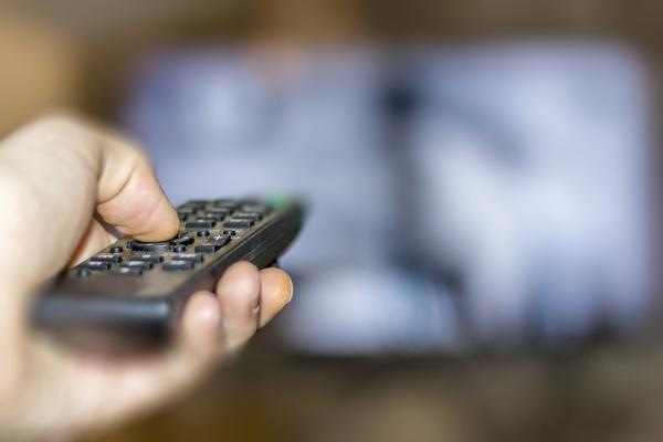 12156221-television-remote
